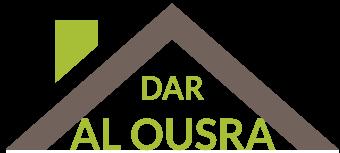 Dar Al Ousra