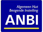 ANBI status Dar Al Ousra